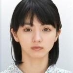 満島ひかりは4人兄弟の長女だった。その家庭環境や家族構成は?