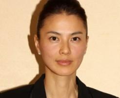 江角マキコ芸能界引退の理由と原因