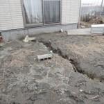 [熊本地震]ふるさと納税で被災地を応援!その仕組みと特典は?