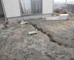 熊本地震、被災地のふるさと納税