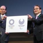 東京オリンピックの新エンブレム決定!そのコンセプトと意味は?
