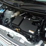 惰行法とは?三菱自動車・スズキ、各社の燃費測定方法について