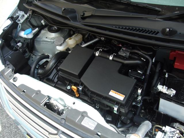 惰行法とは?三菱自動車・スズキの燃費不正問題で続くデータ偽装