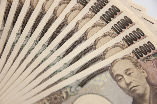 三菱自動車の補償金額を算出!不正問題責任の代償はいくらか計算