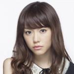 桐谷美玲がドラマ好きな人がいること出演決定!キャストや内容は