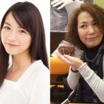 【能年玲奈独立】演出家、滝沢充子との出会いは?新事務所名は?