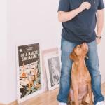 犬専用フィットネスクラブ「エルペロ」とは?山本美月の愛犬の品種や名前について