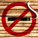 改正健康増進法により飲食店の禁煙化が加速。小規模飲食店に求められる対応とは?